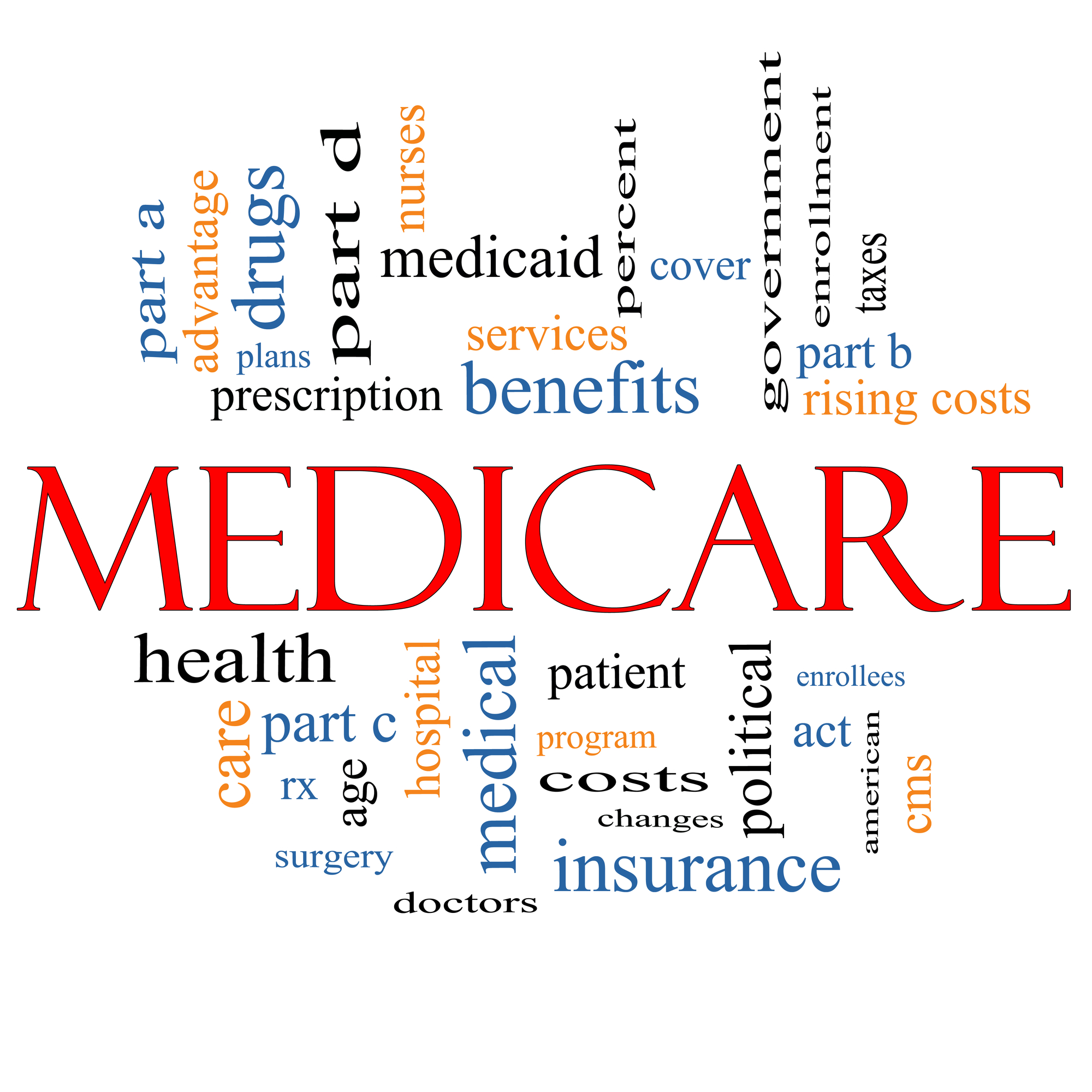 Claim Contact Numbers additionally Getting Healthcare In Spain 101467 in addition Physiotherapy Doesnt Equal Electricity Electrotherapy together with Long Term Disability Insurance Vs Long Term Care Insurance also Motor Claim Process. on health insurance benefits clip art
